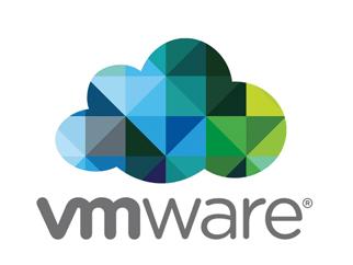 VMware Dedicated Server