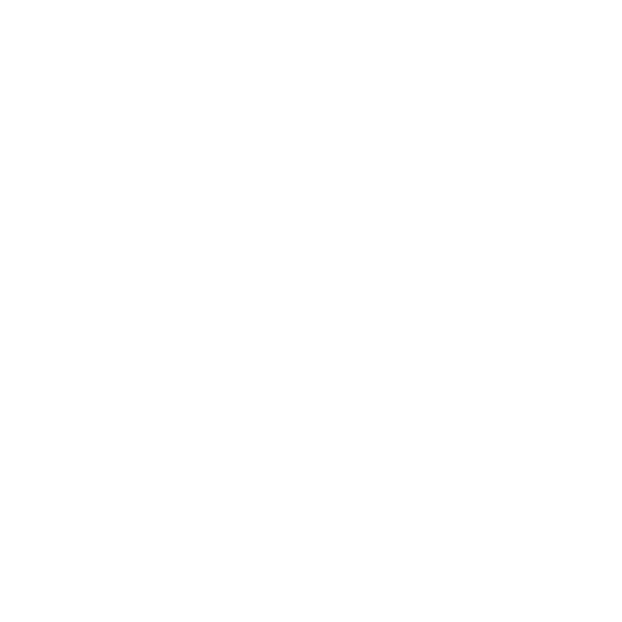 buy Europe Dedicated Server