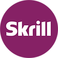 buy vps with skrill
