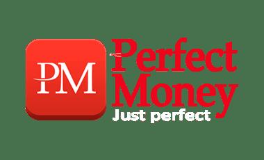 Buy VPS With Perfectmoney