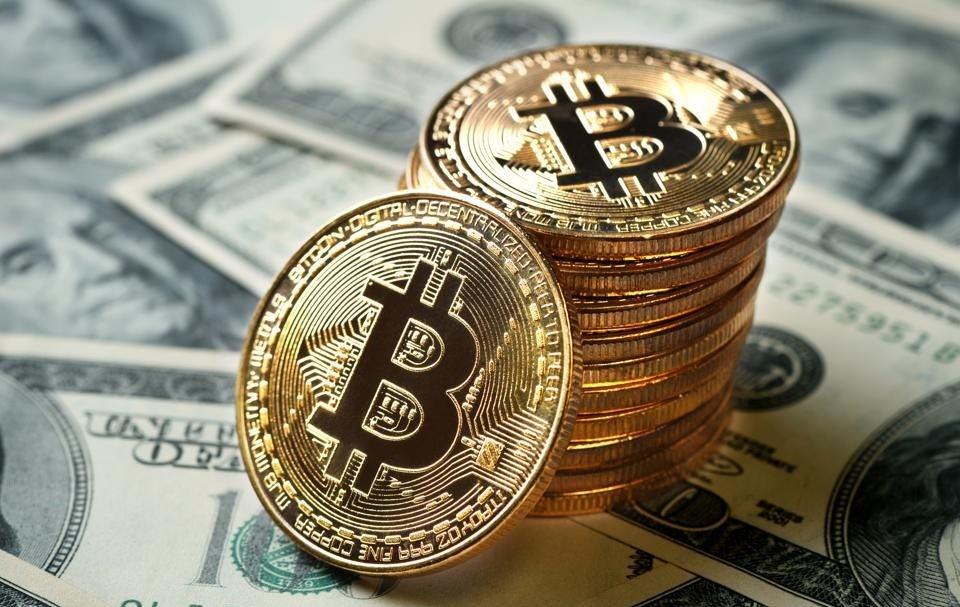 Buy Dedicated Server With Bitcoin