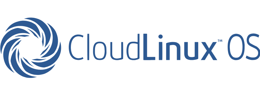 What is CloudLinux OS?