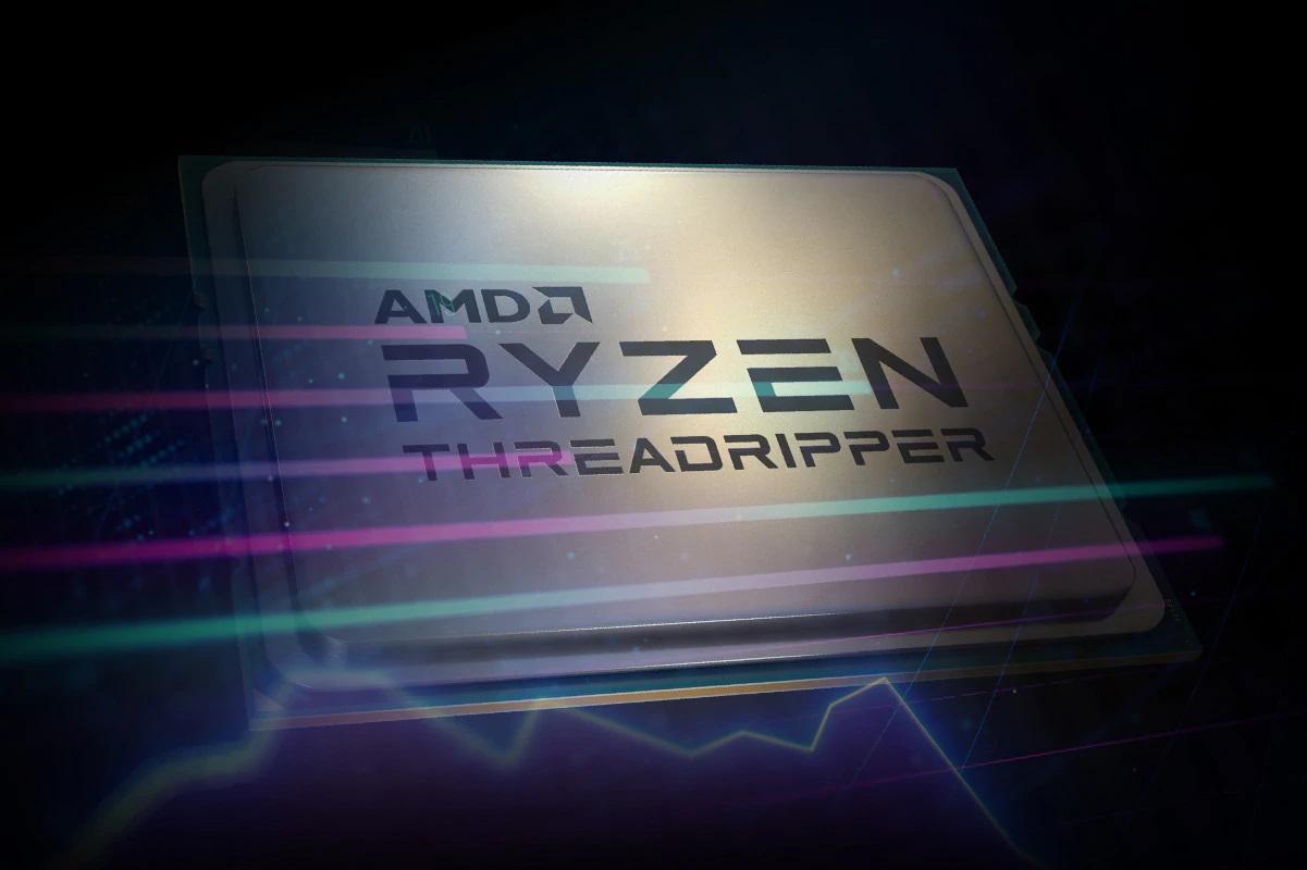 AMD-Ryzen-Threadripper-3990X-CPU_1