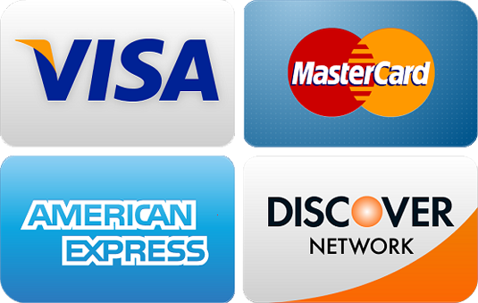 Buy VPS RDP With Credit Cards