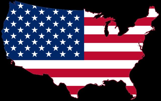 USA RDP