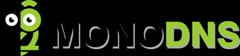 monodns