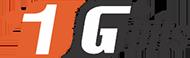 1Gbits Logo