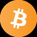 1465642070_Bitcoin