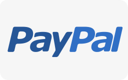 Buy VPS with PayPal