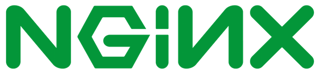 How To Fix 502 Bad Gateway Error on Nginx
