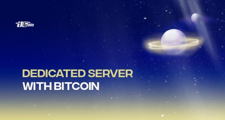 kas yra kriptocurrency brokeris